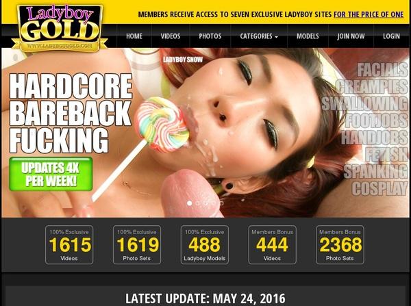 [Image: Site-Rip-Ladyboy-Gold.jpg]